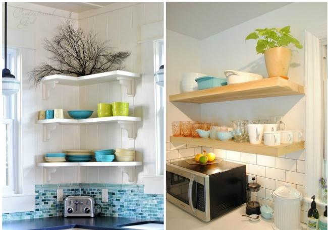 16 ý tưởng đơn giản nhưng tuyệt vời cho nội thất nhà bạn - Ảnh 4.