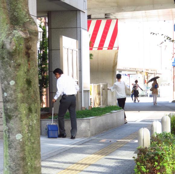 8 lí do bất ngờ giải thích vì sao Nhật Bản là quốc gia sạch nhất thế giới - Ảnh 3.