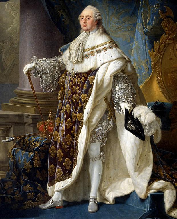 Cuộc đời gây tranh cãi của hoàng hậu xinh đẹp ăn chơi phóng túng, được ngưỡng mộ nhưng cũng bị căm ghét - Ảnh 5.