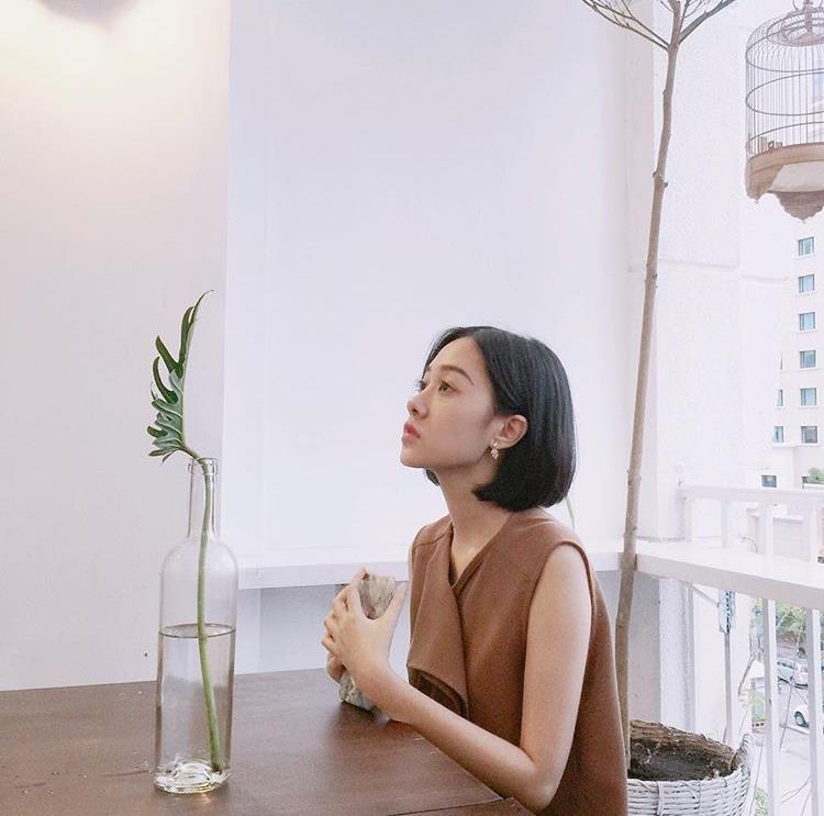 4 quán cafe check in sống ảo hot nhất Sài Gòn bây giờ! - Ảnh 5.