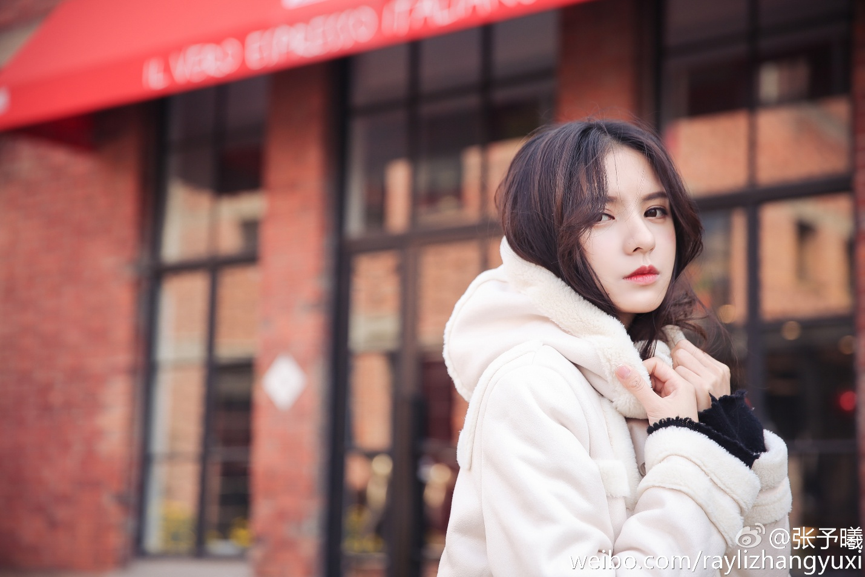 Lâm Tinh Thần bị Trịnh Sở Diệu coi thường trong phim Nàng công chúa tôi yêu