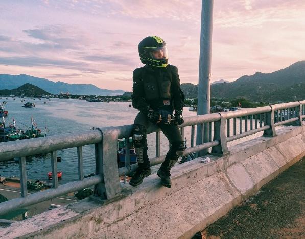 Tất tật những điều cần biết để khám phá Vĩnh Hy - 1 trong 4 vịnh đẹp nhất Việt Nam - Ảnh 10.