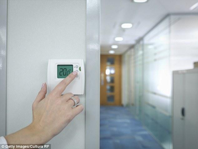 Sốc toàn tập: Nút bấm đóng cửa thang máy không hề có tác dụng như bạn vẫn tưởng! - Ảnh 4.