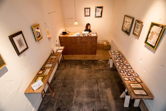 Độc nhất vô nhị: Tới Nhật Bản ghé thăm hiệu sách bí ẩn chỉ bán duy nhất…1 cuốn sách - Ảnh 6.