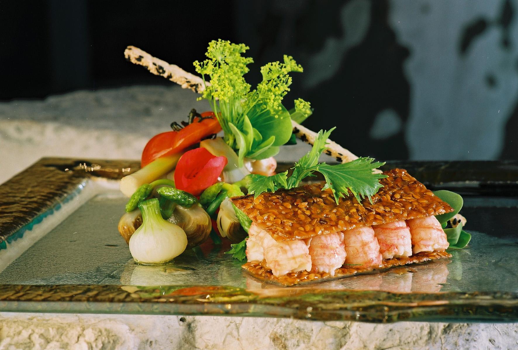 Báo Anh bình chọn Hà Nội là thành phố có ẩm thực hấp dẫn nhất thế giới! - Ảnh 36.