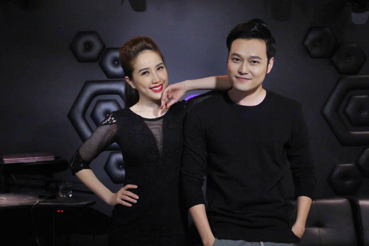 Hoàng Thùy Linh - Chi Pu sẽ là cặp đôi khiến khán giả tò mò nhất Tết 2017 này! - Ảnh 6.