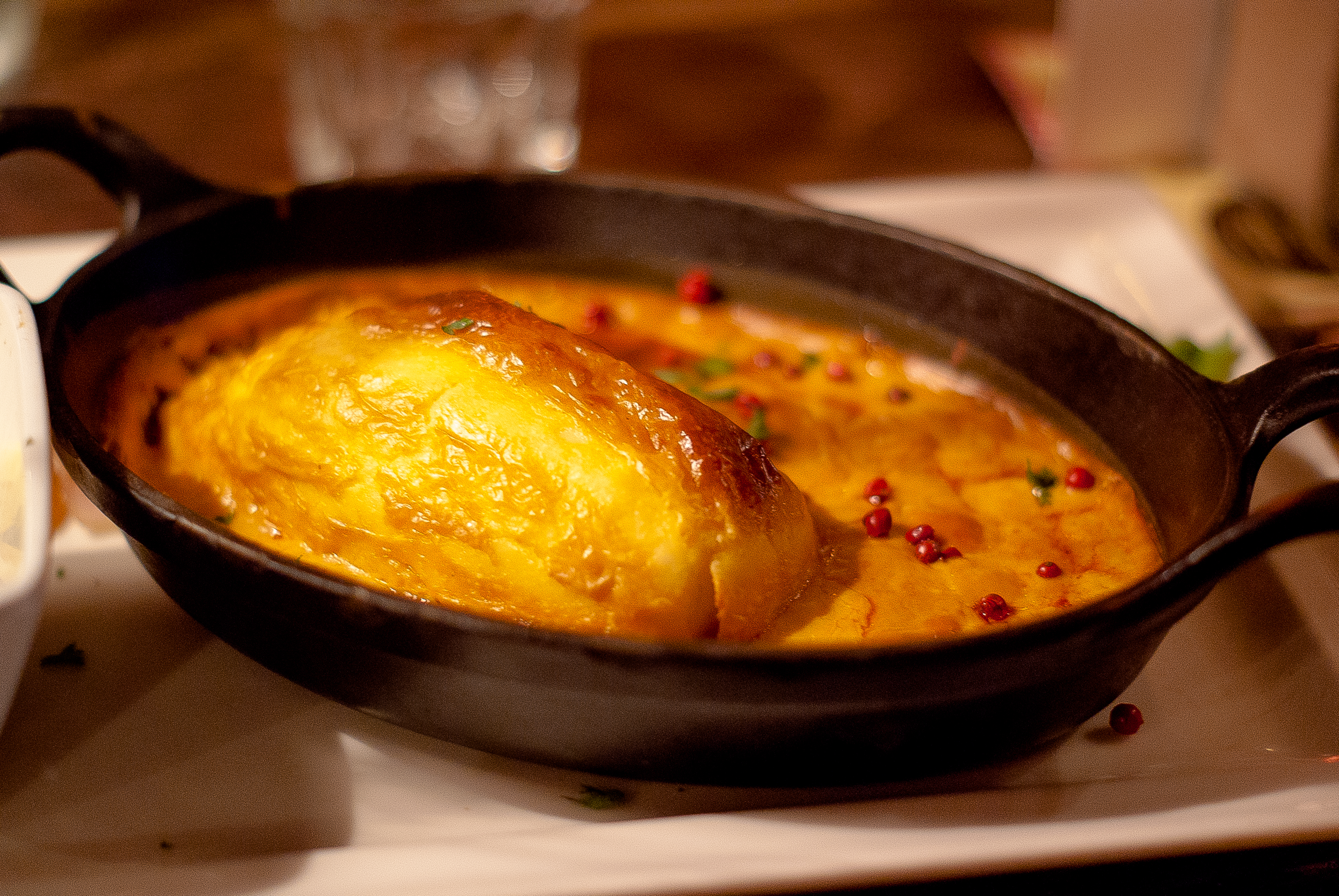 Báo Anh bình chọn Hà Nội là thành phố có ẩm thực hấp dẫn nhất thế giới! - Ảnh 37.
