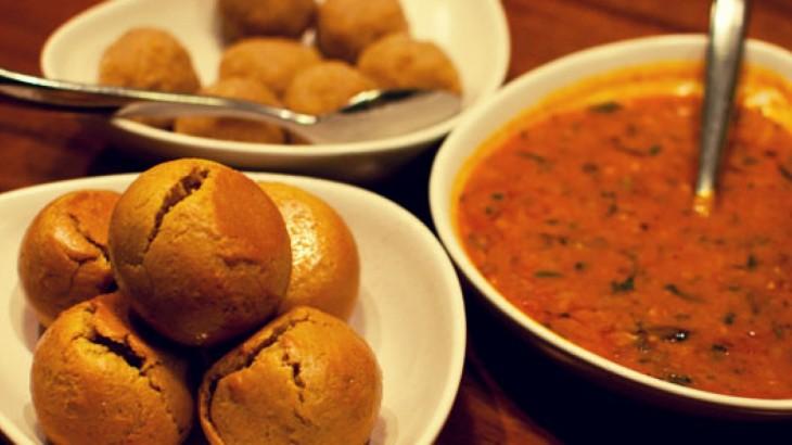 Báo Anh bình chọn Hà Nội là thành phố có ẩm thực hấp dẫn nhất thế giới! - Ảnh 19.