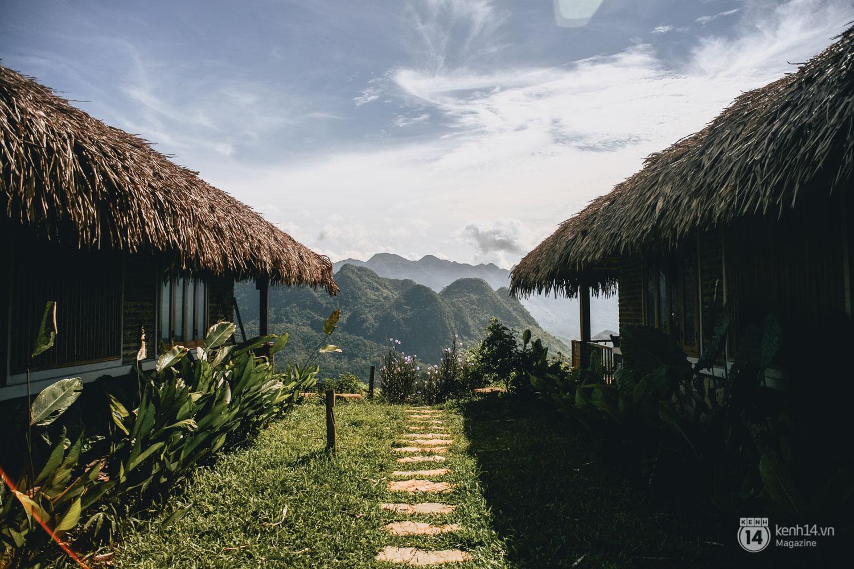 5 địa điểm sẽ trở thành thiên đường du lịch cho giới trẻ Việt trong năm tới - Ảnh 37.