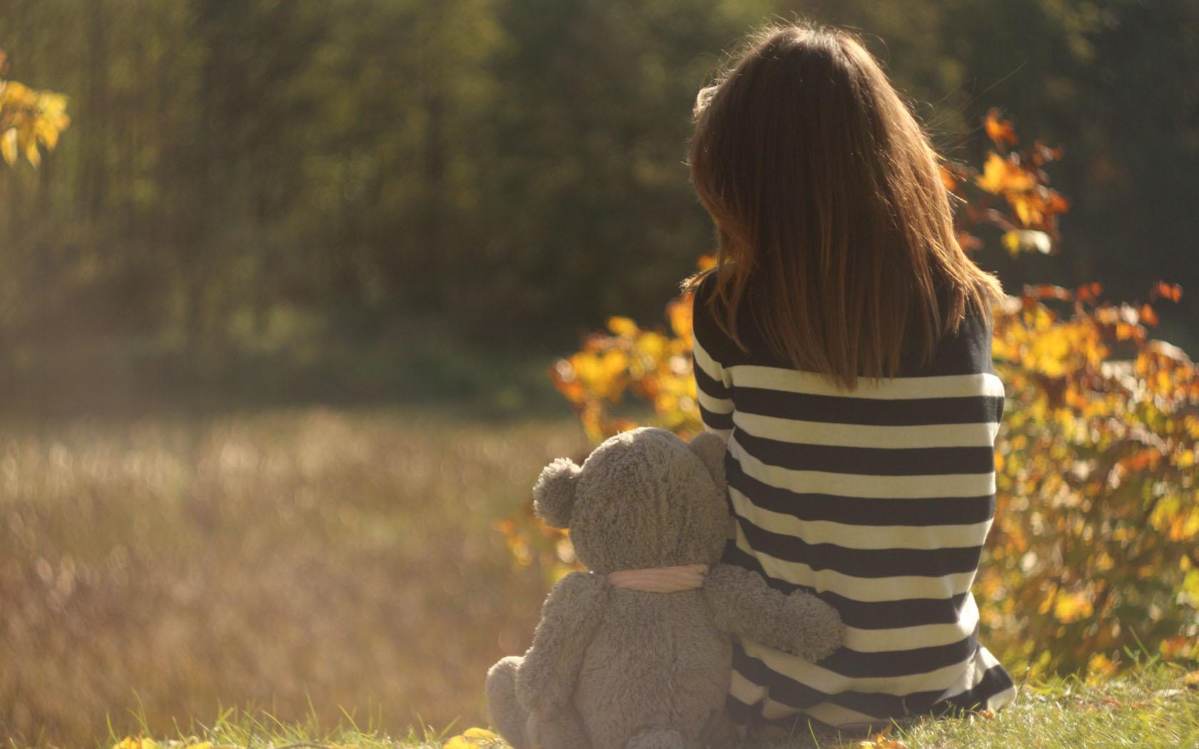 Khi mệt mỏi, hãy bỏ ít phút đọc câu chuyện này - Ảnh 2.