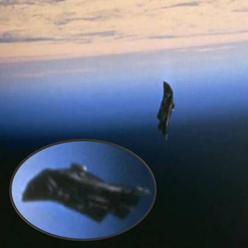10 bức ảnh bí ẩn không có lời giải đáp của thế kỷ - Ảnh 6.