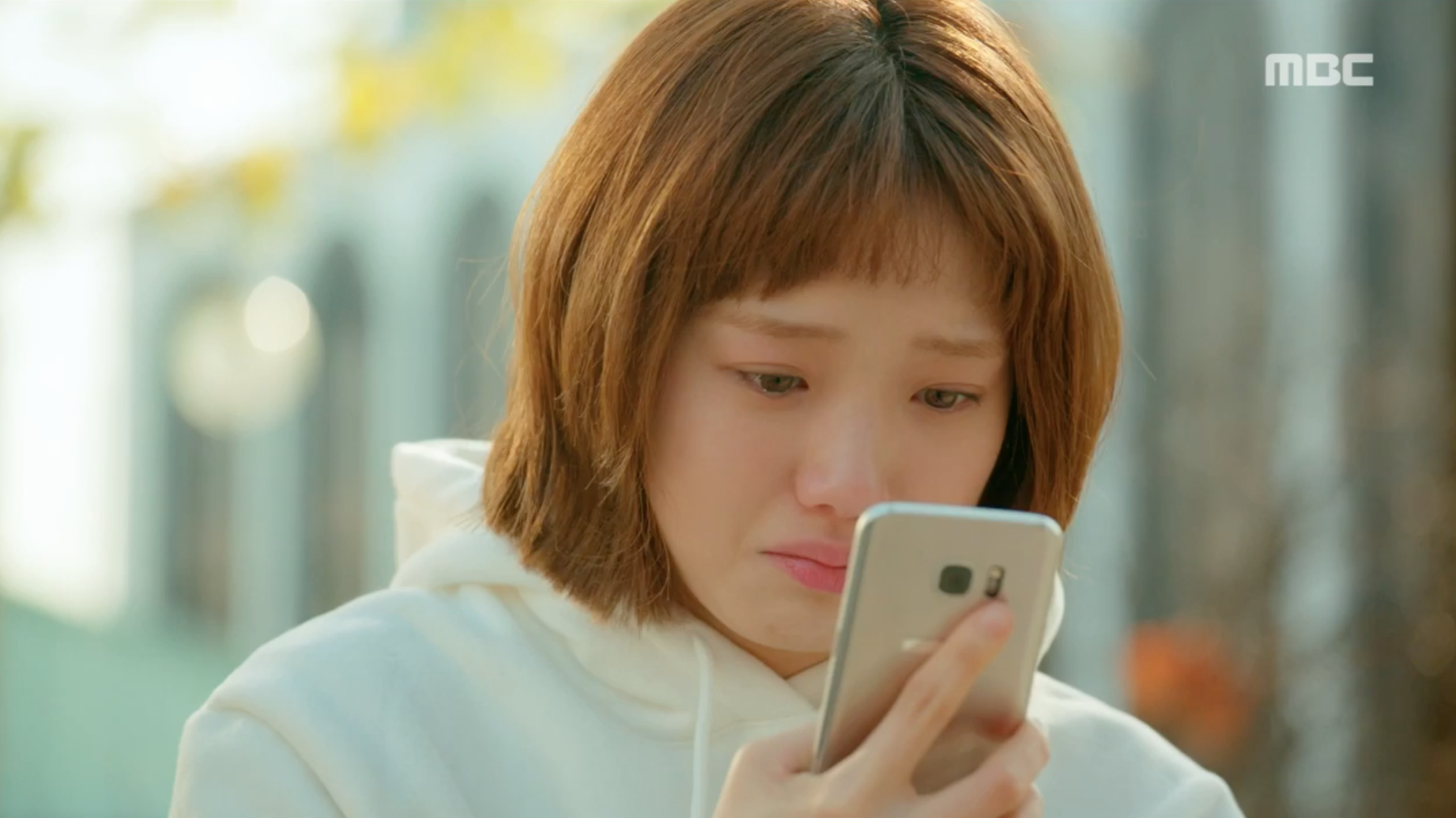 """""""Tiên Nữ Cử Tạ"""": Được trai đẹp tấn công liền tù tì thế này mà Lee Sung Kyung vẫn chưa chịu đổ! - Ảnh 12."""