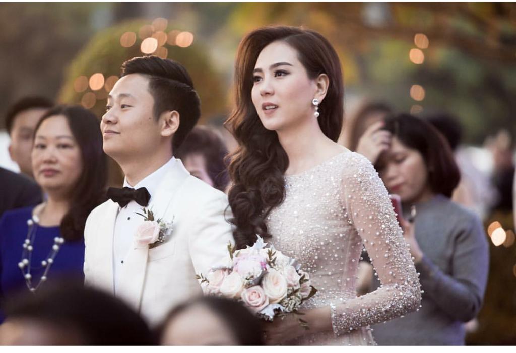 Kết quả hình ảnh cho cưới