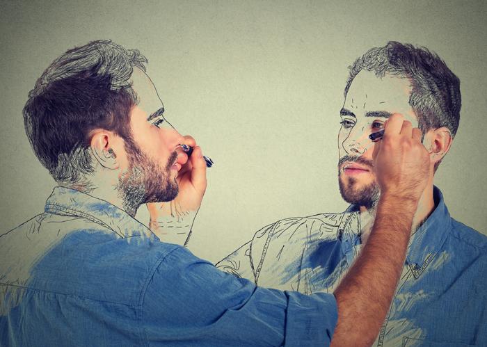 Bạn có hiểu gì về bản thân mình không? Nếu không, bạn khó có thể thành công! - Ảnh 7.