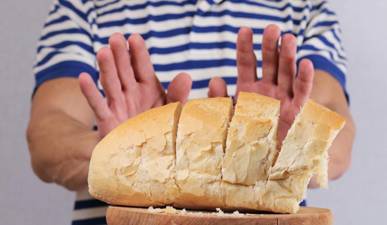 Kết quả hình ảnh cho gluten là gì