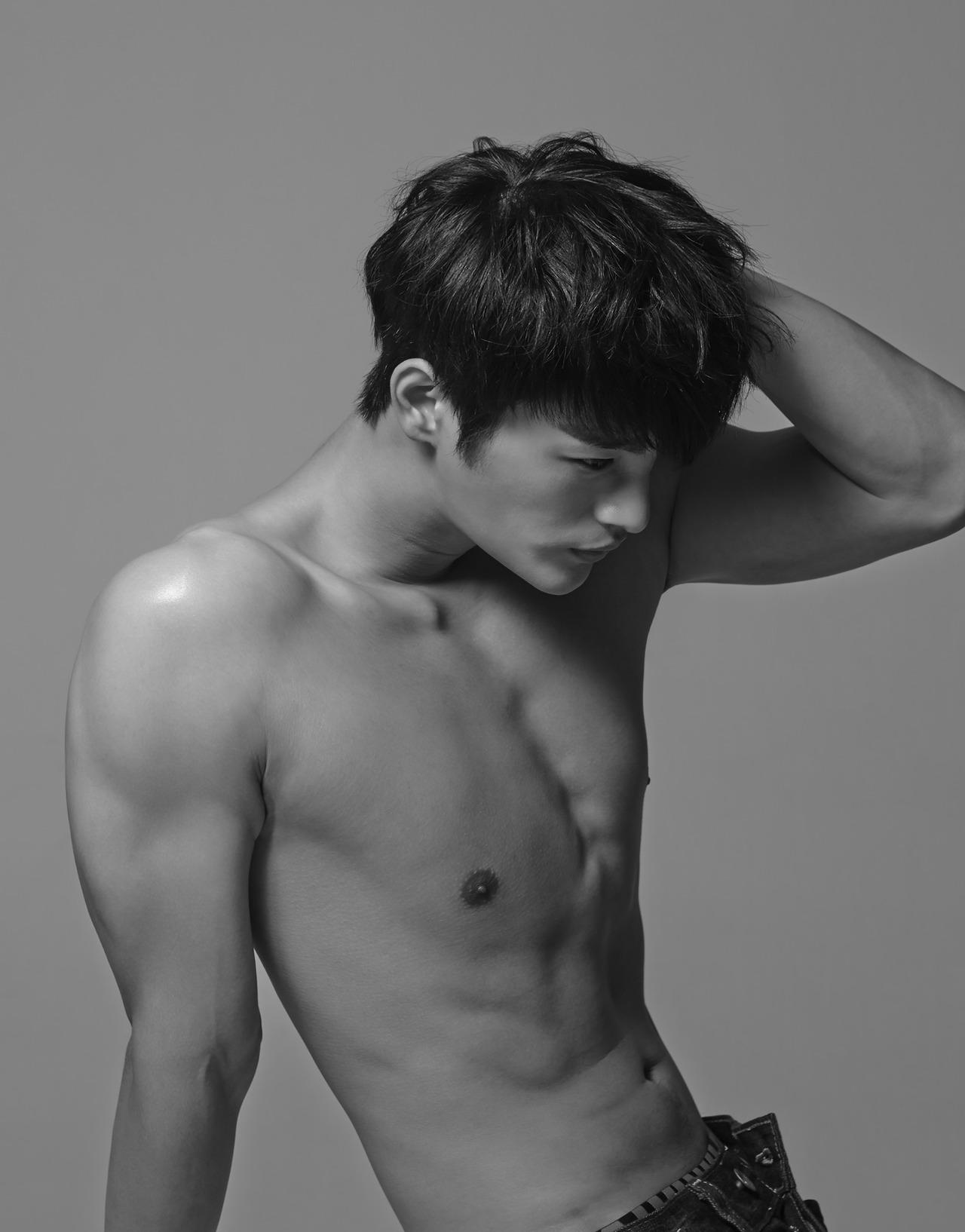 Korean boys nude pics, girls porn fuck kissing a boys