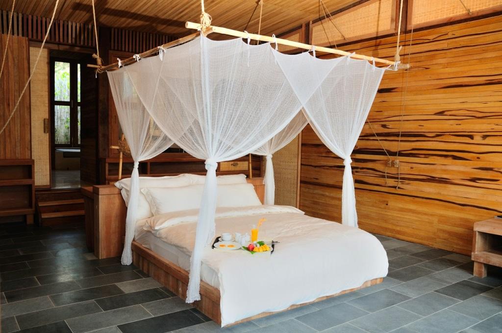 7 khu resort đắt đỏ đúng chuẩn sang, xịn, mịn nhất Việt Nam - Ảnh 28.