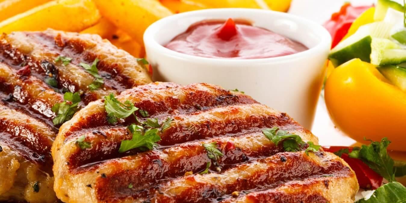 Báo Anh bình chọn Hà Nội là thành phố có ẩm thực hấp dẫn nhất thế giới! - Ảnh 18.