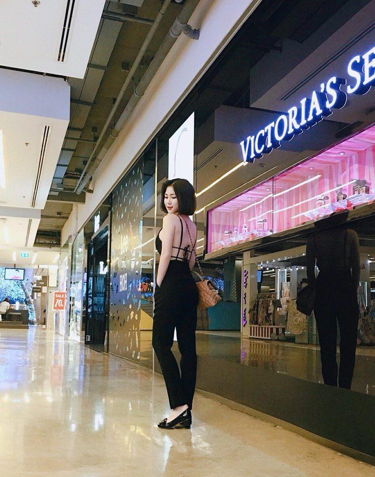 Kim Kardashian mặc như thế này thì dù dị đến mấy, Mai Ngô cũng chào thua! - Ảnh 8.