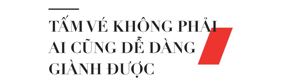 Fashionista Việt đi khắp các Tuần lễ thời trang thế giới: Tay xách nách mang, bao nhiêu là đủ? - Ảnh 3.