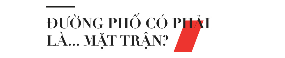 Fashionista Việt đi khắp các Tuần lễ thời trang thế giới: Tay xách nách mang, bao nhiêu là đủ? - Ảnh 8.