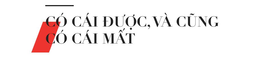 Fashionista Việt đi khắp các Tuần lễ thời trang thế giới: Tay xách nách mang, bao nhiêu là đủ? - Ảnh 10.