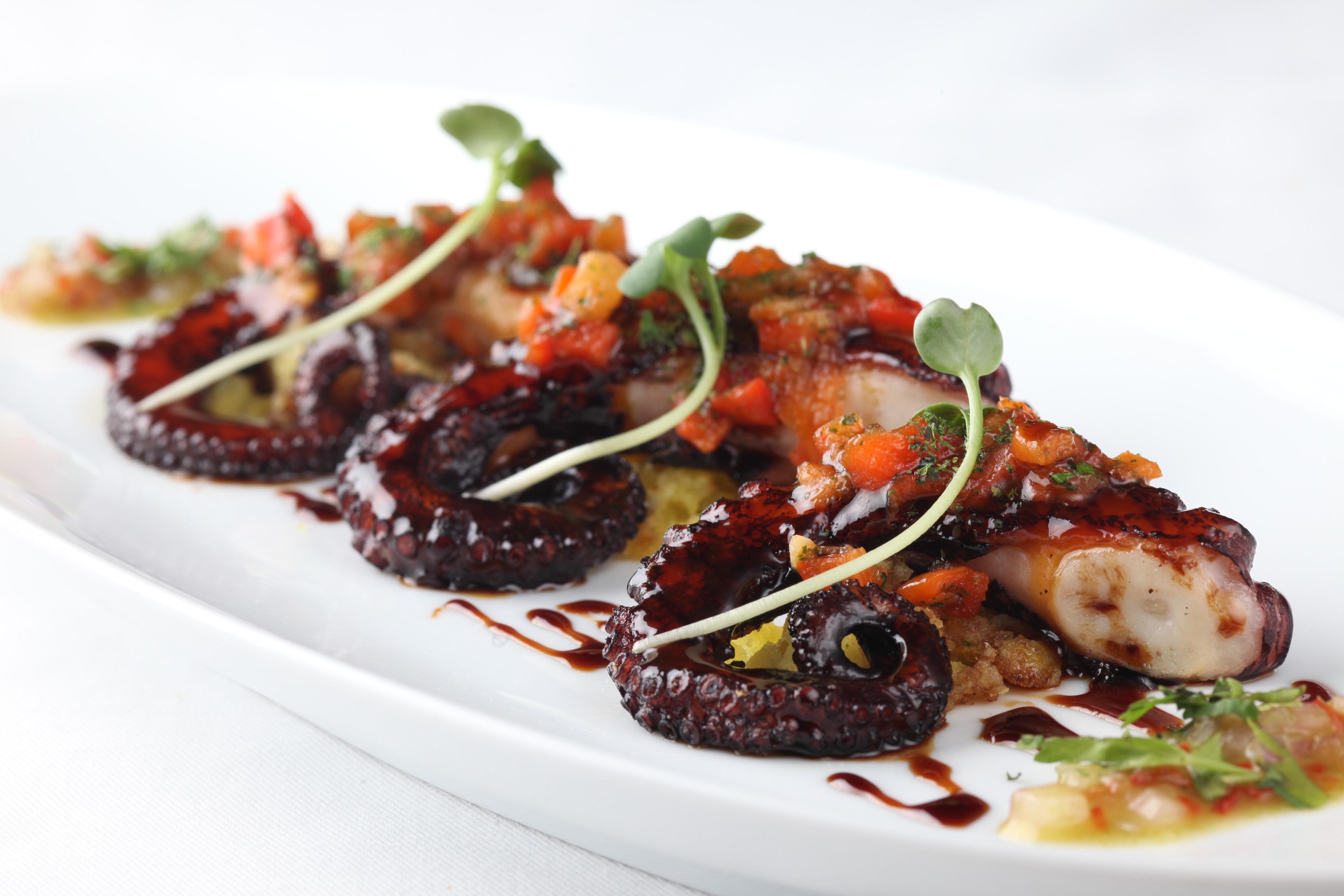 Báo Anh bình chọn Hà Nội là thành phố có ẩm thực hấp dẫn nhất thế giới! - Ảnh 53.