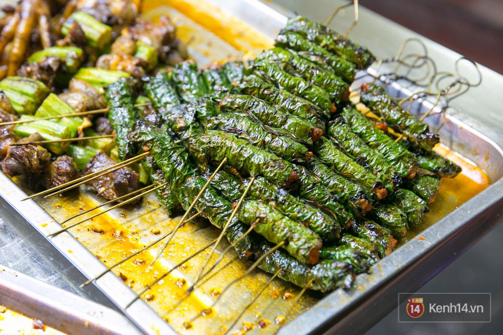 CNN vinh danh những món ăn mà du khách phải thưởng thức khi tới Việt Nam: Tinh hoa ẩm thực Bắc Trung Nam đều có cả! - Ảnh 13.