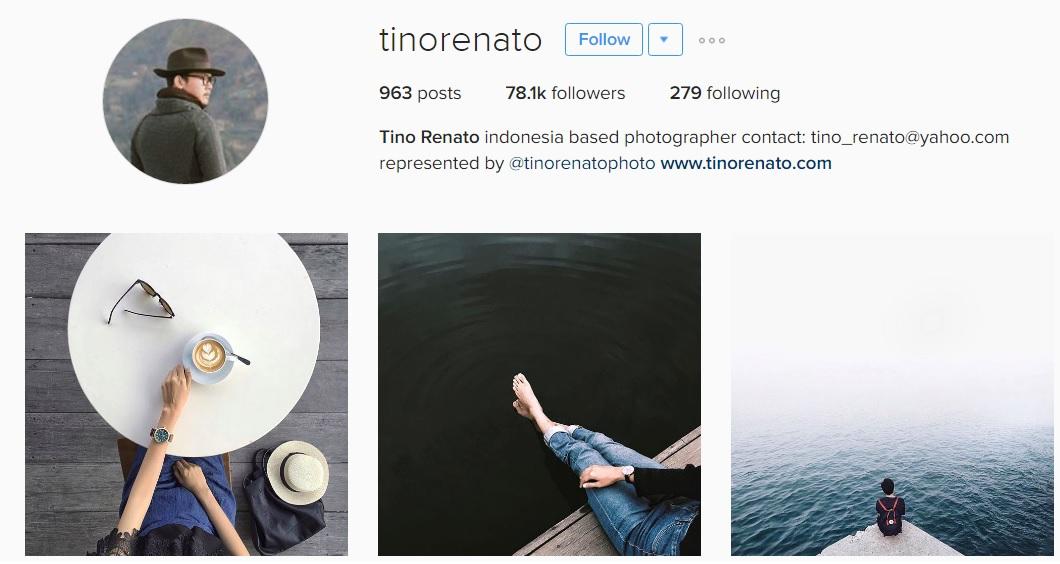Kết quả hình ảnh cho instagram làm đẹp