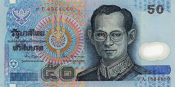 10 điều nhất định không được làm khi tới Thái Lan - Ảnh 1.