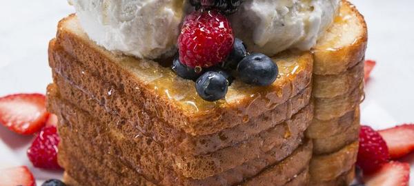 Học người Pháp cách làm bữa sáng 5 phút là xong - Ảnh 14.