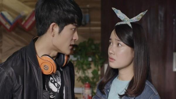 """Kang Tae Oh và Nhã Phương bắt đầu quay phim """"Tuổi Thanh Xuân 2"""" vào tháng 5 - Ảnh 4."""