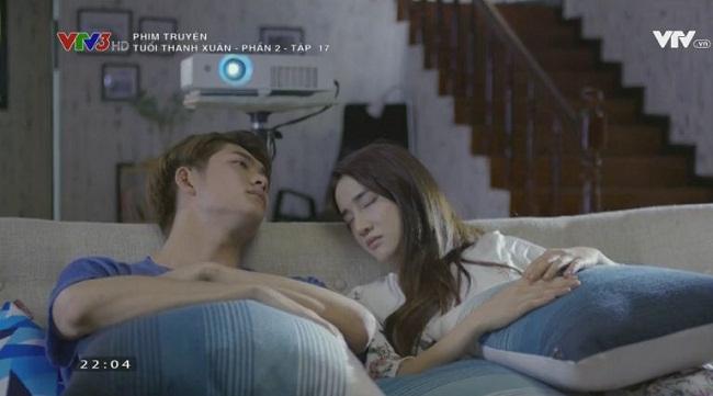 """Thực ra Junsu (Kang Tae Oh) mới là người đàn ông tồi nhất của """"Tuổi Thanh Xuân""""! - Ảnh 11."""