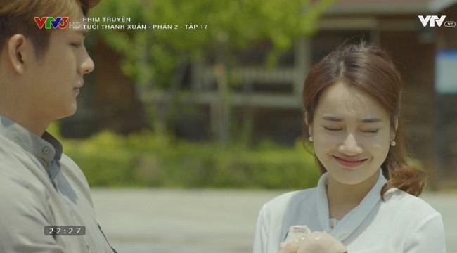 """Thực ra Junsu (Kang Tae Oh) mới là người đàn ông tồi nhất của """"Tuổi Thanh Xuân""""! - Ảnh 15."""