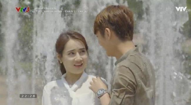 """Thực ra Junsu (Kang Tae Oh) mới là người đàn ông tồi nhất của """"Tuổi Thanh Xuân""""! - Ảnh 13."""