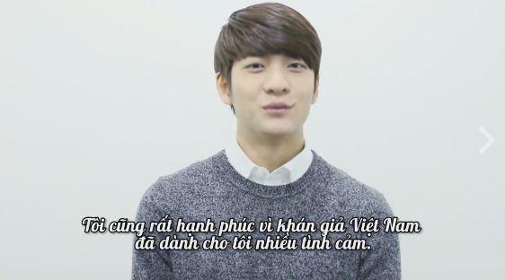 """Khởi quay """"Tuổi Thanh Xuân 2"""": Kang Tae Oh lẻ loi tại Hàn Quốc - Ảnh 8."""