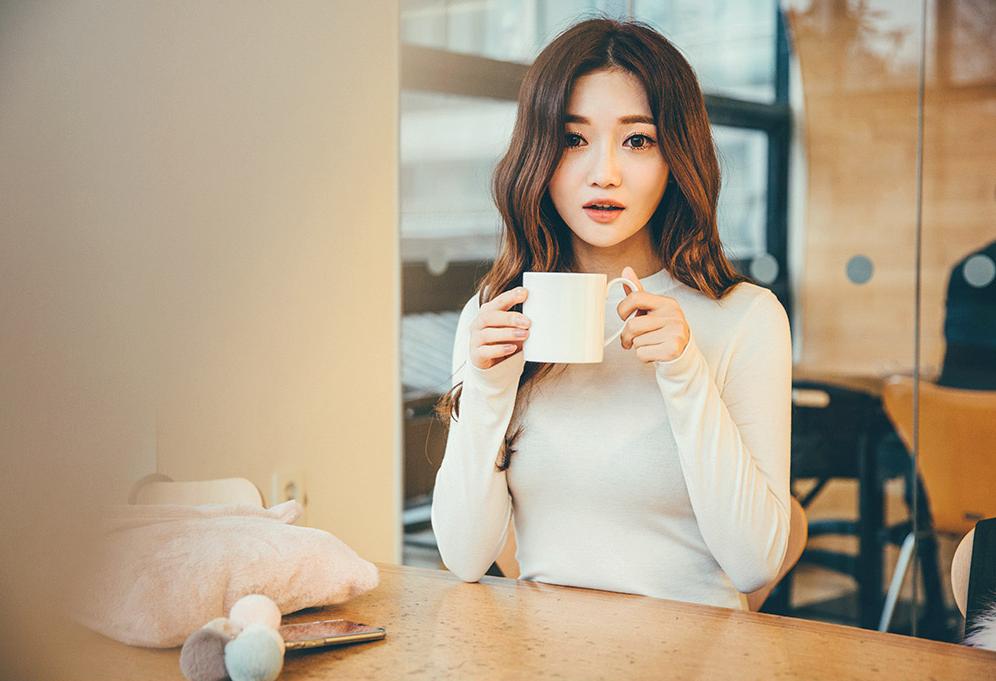 Uống trà đúng loại và đúng giờ để chữa được bách bệnh 05