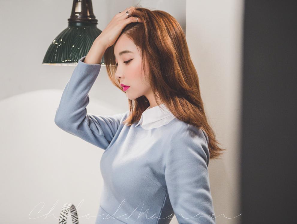 Tác nhân gây mụn ẩn chứa trong các sản phẩm chăm sóc tóc - Ảnh 2.