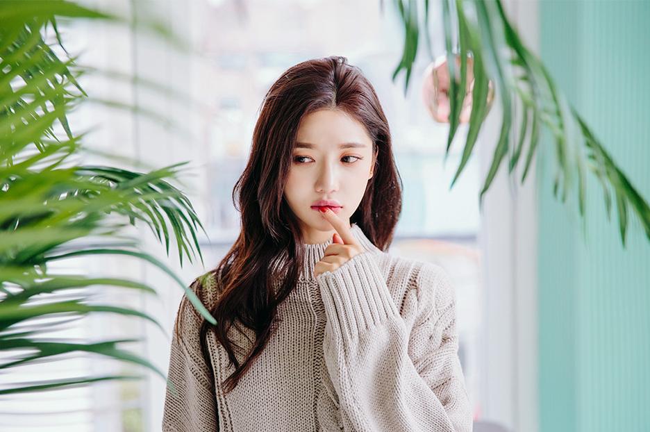 bí quyết chăm sóc da của gái Hàn