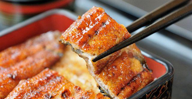 Báo Anh bình chọn Hà Nội là thành phố có ẩm thực hấp dẫn nhất thế giới! - Ảnh 10.
