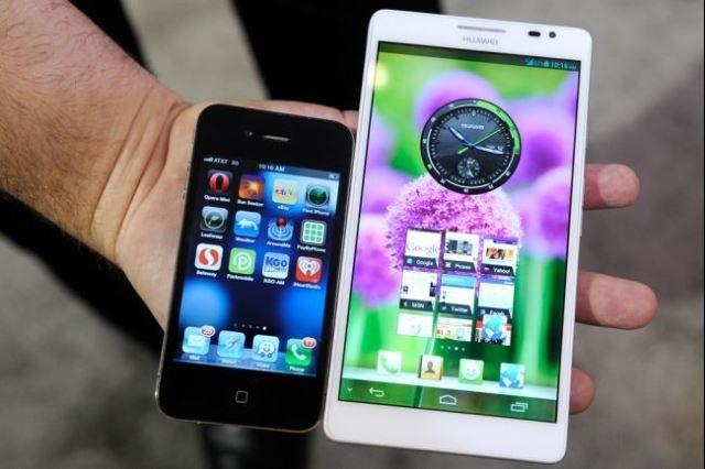 Những sai lầm dễ mắc phải khi chọn mua smartphone hay phụ kiện - Ảnh 6.
