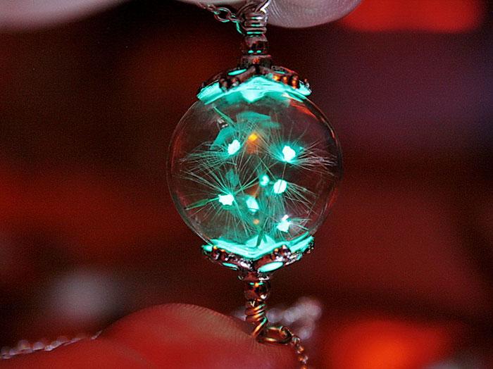 Thu hút mọi ánh nhìn với bộ ba trang sức đá quý có một không hai - Ảnh 7.