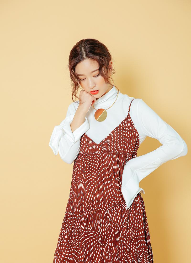 Váy cho con ti Molys - Design & Fashion - Hanoi, Vietnam ...