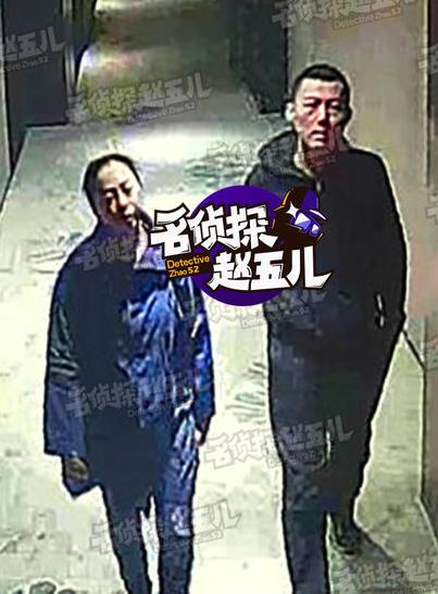 Làng giải trí Hoa ngữ 2016: Đám cưới chóng vánh, ngoại tình thả phanh - Ảnh 14.