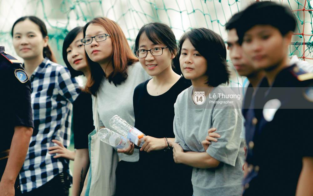 Giới trẻ thích thú với môn thể thao mới lạ ở Việt Nam - Ảnh 13.