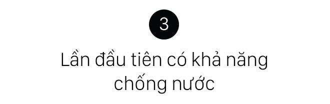 10 điểm đột phá trên iPhone 7 và iPhone 7 Plus khiến bạn không mua không được - Ảnh 6.