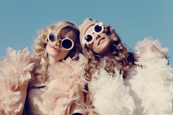 Zara, H&M về Việt Nam thì giới trẻ Việt vẫn chuộng order quần áo bởi những thương hiệu hot không kém này - Ảnh 22.