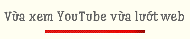 Dùng YouTube mỗi ngày mà chưa biết những mẹo này thì thật đáng tiếc - Ảnh 14.