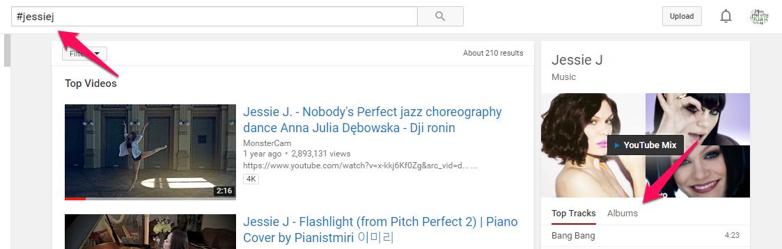 Dùng YouTube mỗi ngày mà chưa biết những mẹo này thì thật đáng tiếc - Ảnh 4.