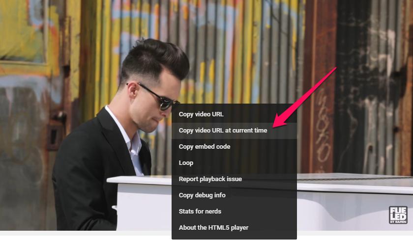 Dùng YouTube mỗi ngày mà chưa biết những mẹo này thì thật đáng tiếc - Ảnh 9.